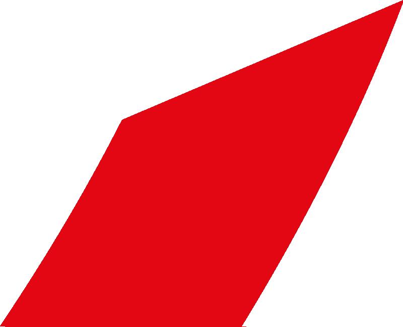 Logo JOGAM SET Co-traitant en mécanique de précision