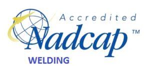 accréditation NADCAP Coaéro